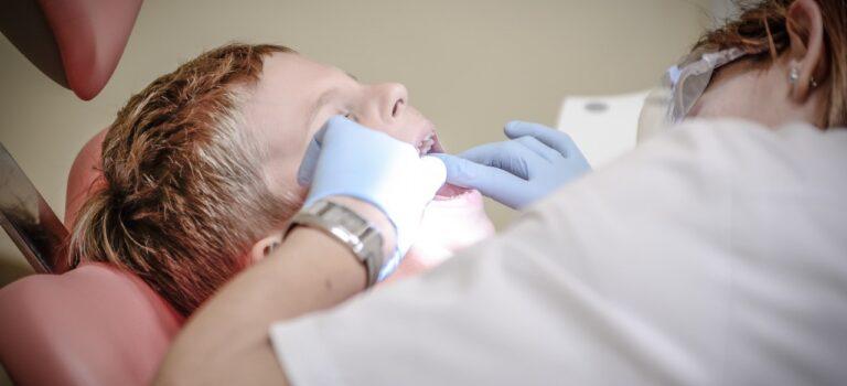 Husk dine tænder året rundt og ikke kun når du skal til tandeftersyn