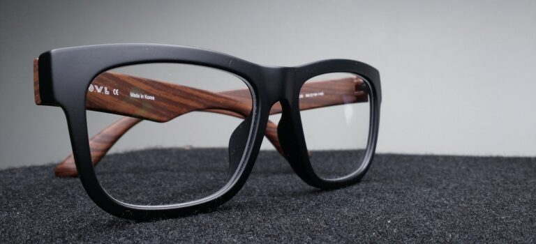 Praktiske egenskaber ved polaroid solbriller